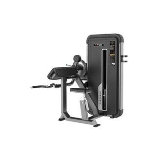 Bíceps e Triceps Press Dual - TTDS4042