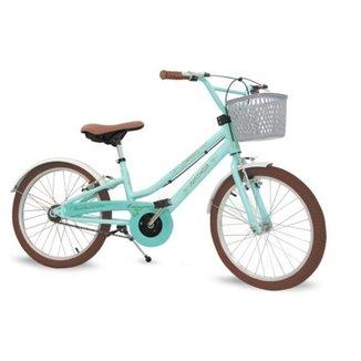 Bicicleta Antonella teen Aro 20