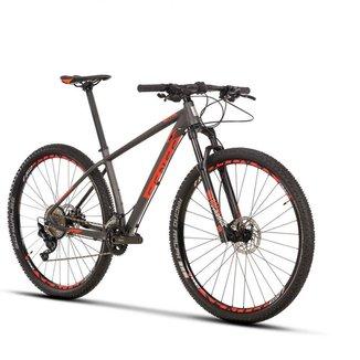 Bicicleta Aro 29 Sense Impact Pro 2020 Shimano Deore 20 Marchas
