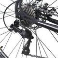 Bicicleta Aro 29 Xks Alumínio Freio A Disco 21v