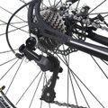 Bicicleta Aro 29 XKS Freio a Disco Hidráulico 21 Marchas