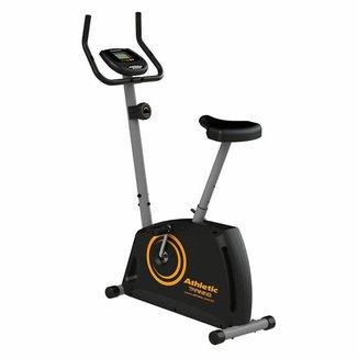 Bicicleta Athletic Training