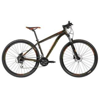 Bicicleta Caloi Explorer Comp 2020 - Aro 29