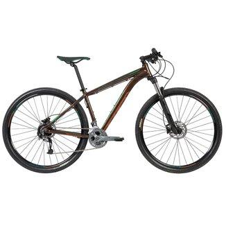 Bicicleta Caloi Explorer Expert 2020 - Aro 29