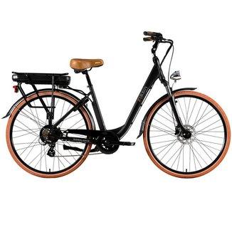 Bicicleta Elétrica Tito Bikes E-Urban