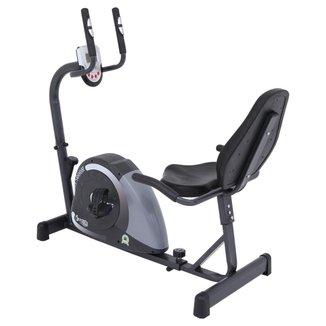 Bicicleta Ergométrica Dream MAG 5000H
