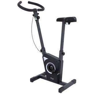 Bicicleta Ergométrica Dream Residencial EX 450