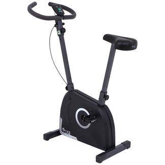 Bicicleta Ergométrica Dream Residencial EX 550