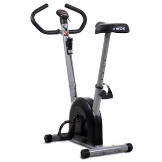 Bicicleta Ergométrica Kikos 3015