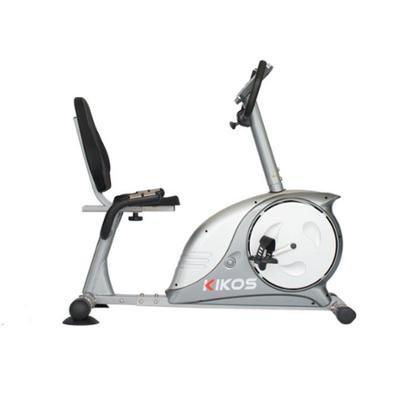 Bicicleta Ergométrica Kikos KR5.6 - Bivolt
