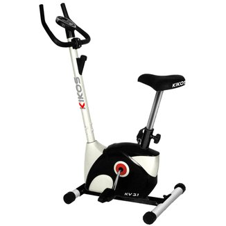 Bicicleta Spinning Kikos F7i