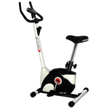 Bicicleta Ergométrica Kikos KV 3.1