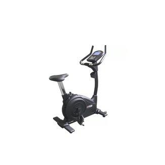 Bicicleta Ergométrica Kikos Kv9.8i