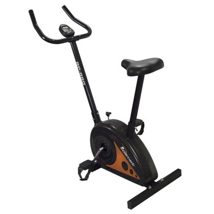 Bicicleta Ergométrica Polimet BP-880