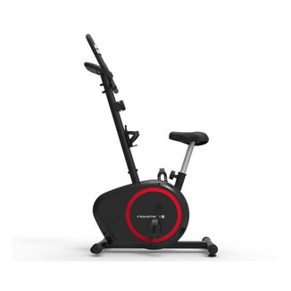 Bicicleta Ergométrica Vertical V2 Movement Movement