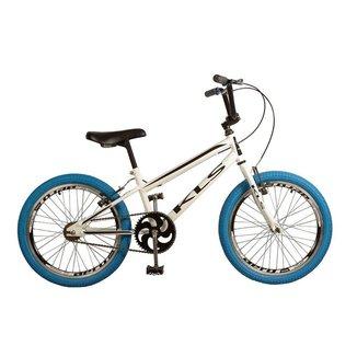 Bicicleta Free Style Aro 20 Freios V.Brake Nylon KLS