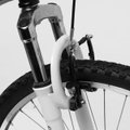 Bicicleta GONEW Endorphine 4.1 Thumb Shifter Shimano - Aro 26 - 21 Marchas