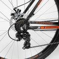 Bicicleta GONEW Endorphine 5.3 -Shimano Alumínio Aro 29 - 21 Marchas- Freio A Disco - 2016