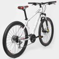Bicicleta GONEW Endorphine 7.2 - Aro 27,5 - 24 Marchas