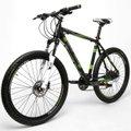 Bicicleta GONEW Endorphine 8.2 - Aro 27,5 - 27 Marchas