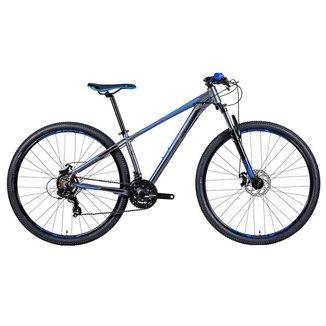 "Bicicleta Groove Hype 10 29"" 21v MD"