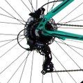 Bicicleta Groove Hype 50 24v