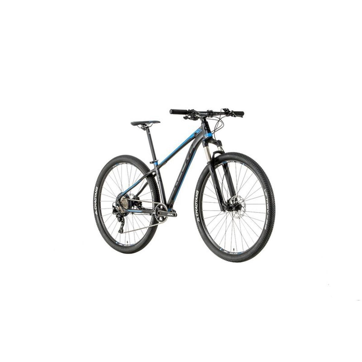 e7d71327b Bicicleta Groove Riff 90 2018 Shimano Rock Shox - Compre Agora ...