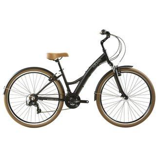 Bicicleta Groove Urban VB Aro 700 21 Vel
