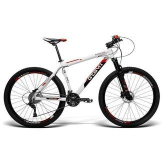 Bicicleta Gtsm1 Aro 29 -24 Marchas Gts M1 New Expert 2.0 Fre