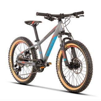 Bicicleta Infantil Sense Impact Aro 20 2020 Shimano 8 Marchas