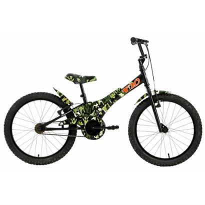 Bicicleta Infantil Tito T20