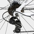 Bicicleta Speed Endorphine Gonew Fast 10 Shimano Alumínio - Aro 700