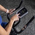 Bicicleta Spinning E16 - Acte Sports