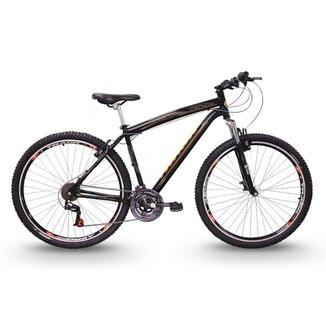 Bicicleta Track Bikes Aro 29