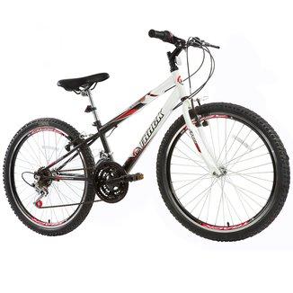Bicicleta Track Bikes Axess - Aro 24