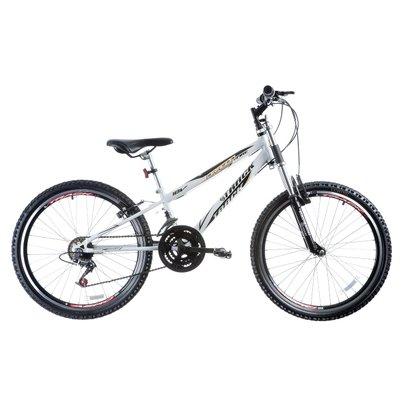 Bicicleta Track Bikes Dragon Fire Aro 24 - Unissex