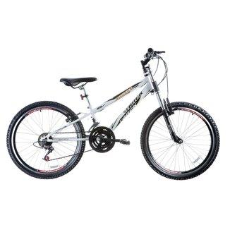 Bicicleta Track Bikes Dragon Fire Aro 24