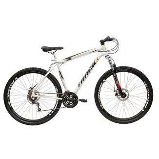 Bicicleta Track Bikes TB Niner Aro 29 - 21 Marchas