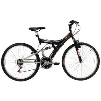 Bicicleta Track Bikes TB100XS - Aro 26