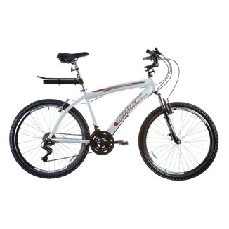 Bicicleta Track Bikes Week 300 Aro 26 - 21 Marcha