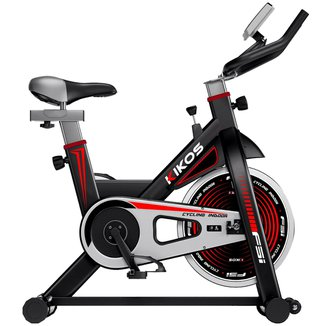 Bike Spinning Kikos F5i