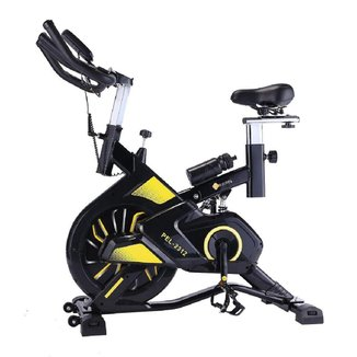 Bike Spinning Pelegrin
