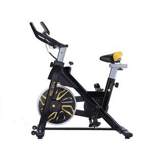 Bike Spinning Racing Profissional Pelegrin PEL-2314