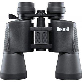 Binóculo Bushnell Pacifica C/ Zoom 10-30X50 Prisma Porro
