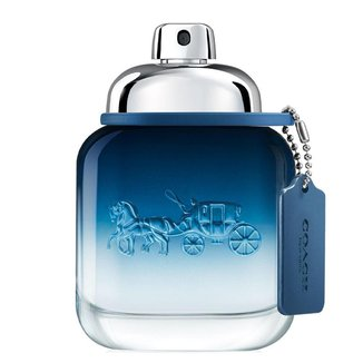 Blue Coach - Perfume Masculino - Eau de Toilette 40ml