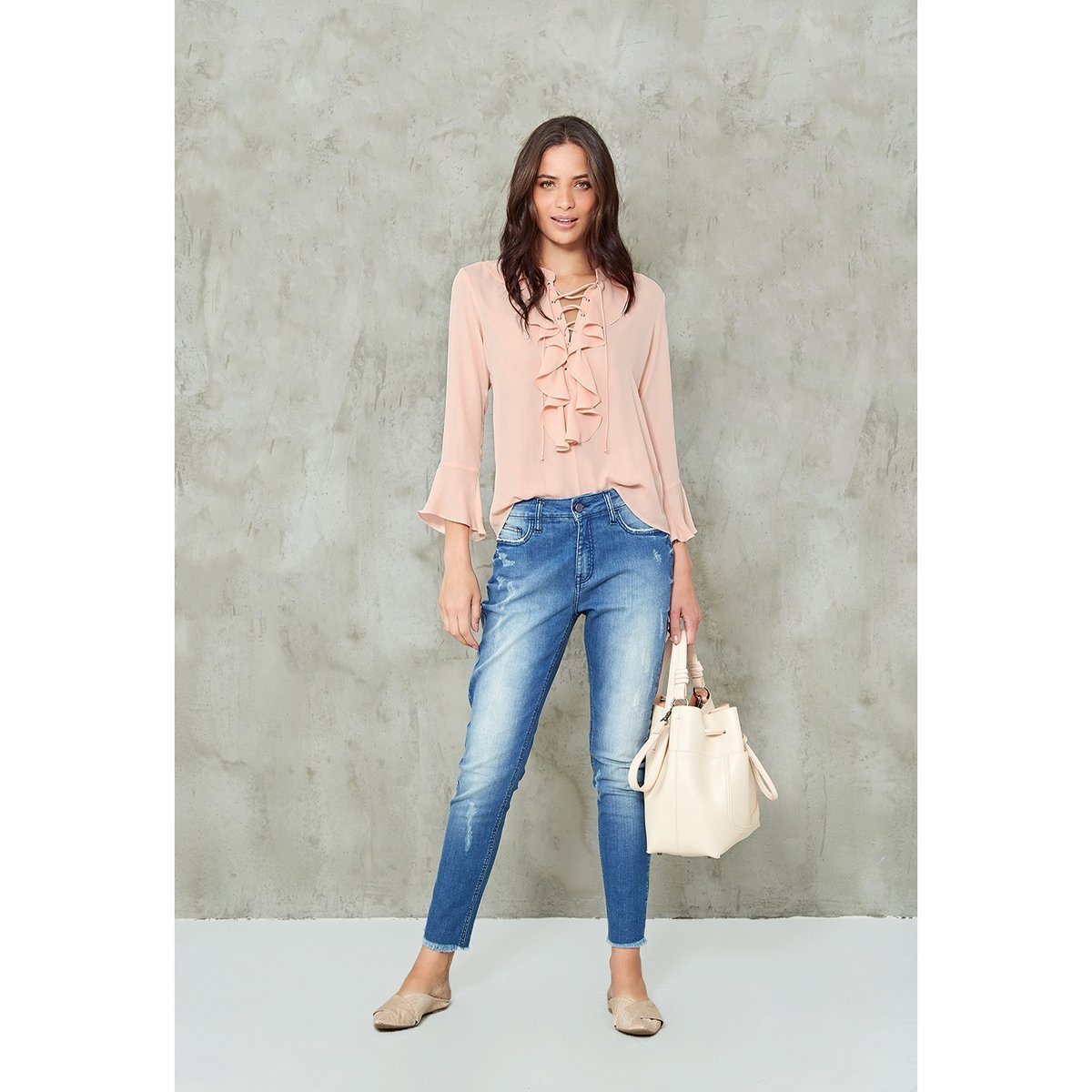 Rosa Babado Rosa Blusa Blusa Blusa Rosa Blusa Babado Babado Rosa Rosa Blusa Babado Blusa Babado px4qBB