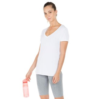 Blusa Carry On LIVE! Feminina