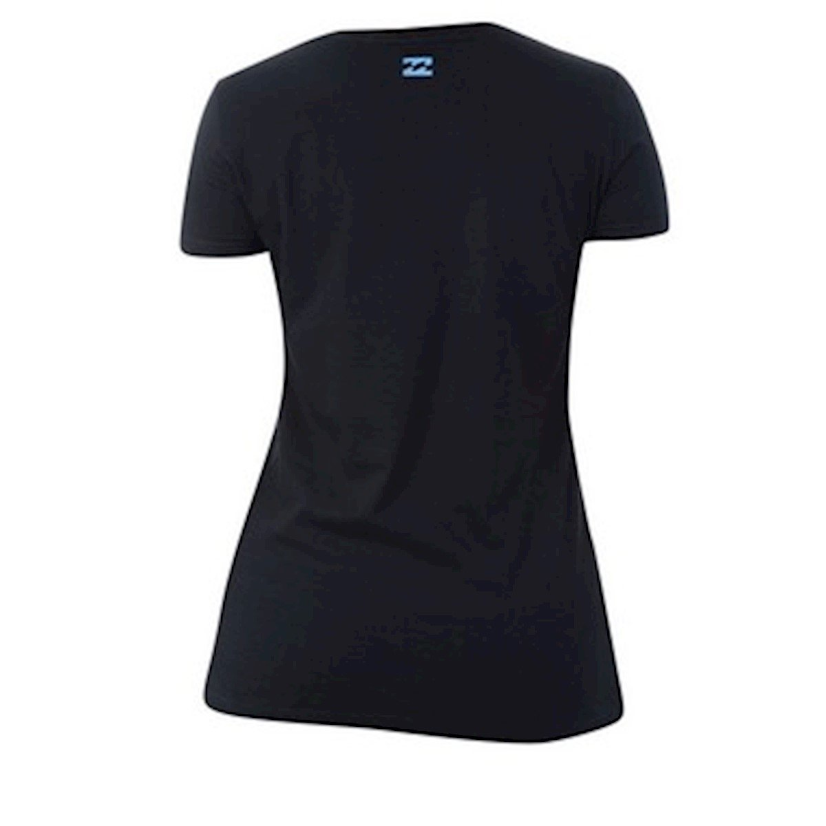 Preto Blusa Daze Feminina Billabong Dream Blusa Dream Daze Billabong HHAOqwTUf