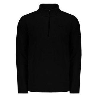 Blusa Fila Fleece Masculina