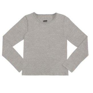 Blusa Infantil Marlan Comfort Clean